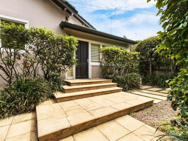 167 O'Sullivan Road, Bellevue Hill, NSW 2023