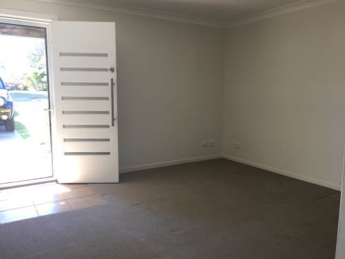 1/22 Deering Street, Ulladulla, NSW 2539