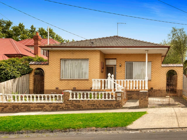 48 Athol Street, Moonee Ponds, Vic 3039