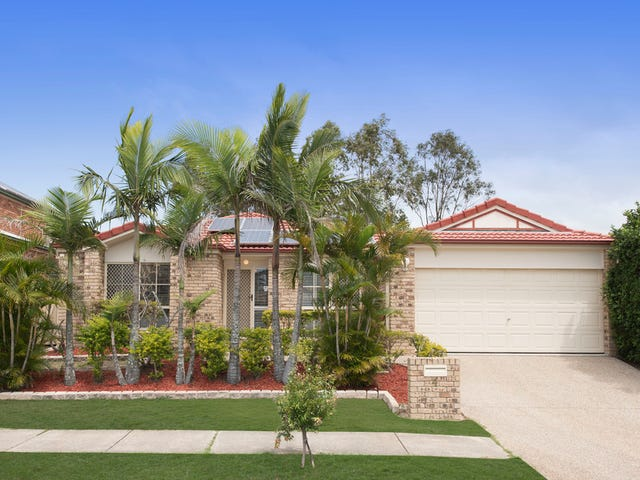 4 Coventry Circuit, Carindale, Qld 4152