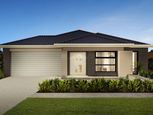 Lot 332 Congreve Cr, Thornlands, Qld 4164