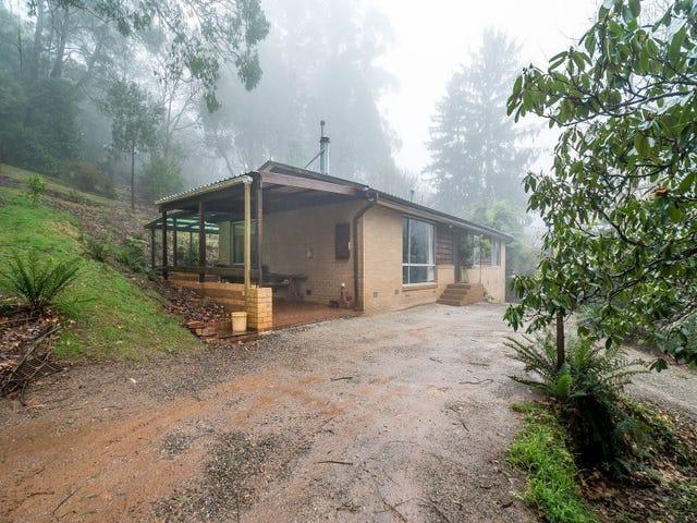 1 Fern Grove, Ferny Creek, Vic 3786