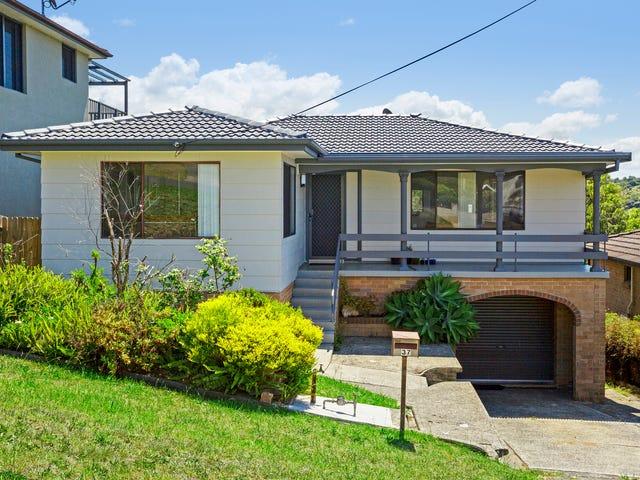 37 Hothersal Street, Kiama, NSW 2533