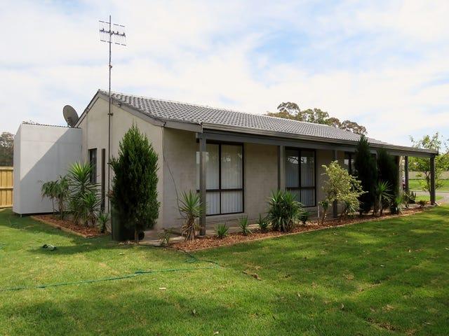 5 Morante Road, Karuah, NSW 2324