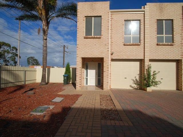2a Cromwell Road, Kilburn, SA 5084