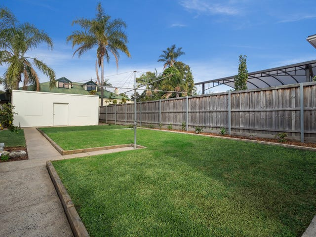 511 Lyons Road, Five Dock, NSW 2046