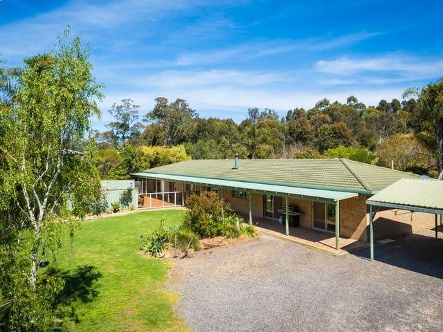 11 Kerrisons Lane, Bega, NSW 2550