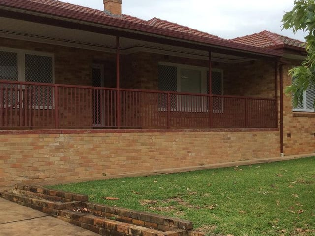 48 Mahoney Avenue, Tamworth, NSW 2340