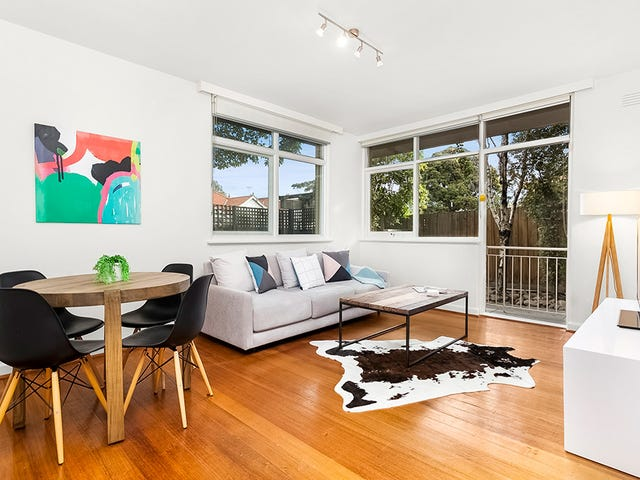 1/125 Glenhuntly Road, Elwood, Vic 3184