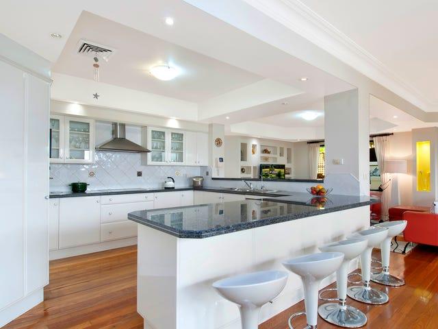 22 Clark Place, Killara, NSW 2071
