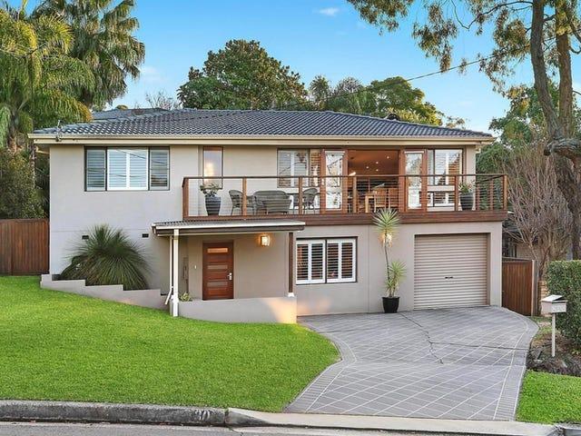30 Sirius Place, Engadine, NSW 2233