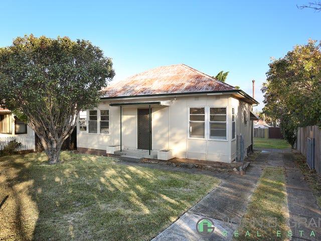69 McMillan Street, Yagoona, NSW 2199