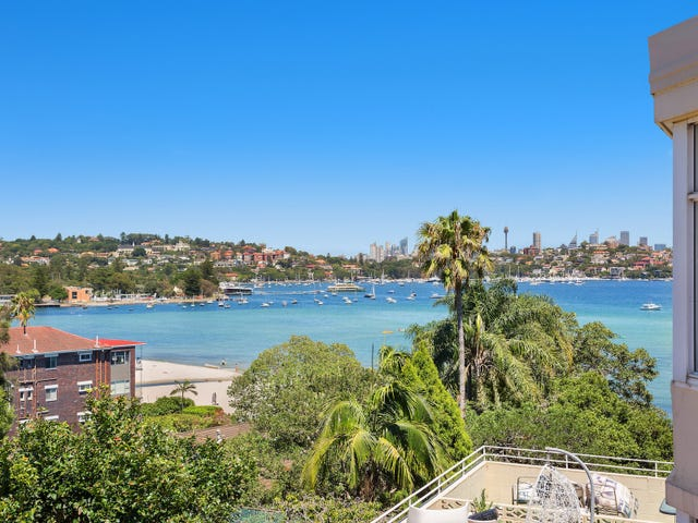 22/762 New South Head Road, Rose Bay, NSW 2029