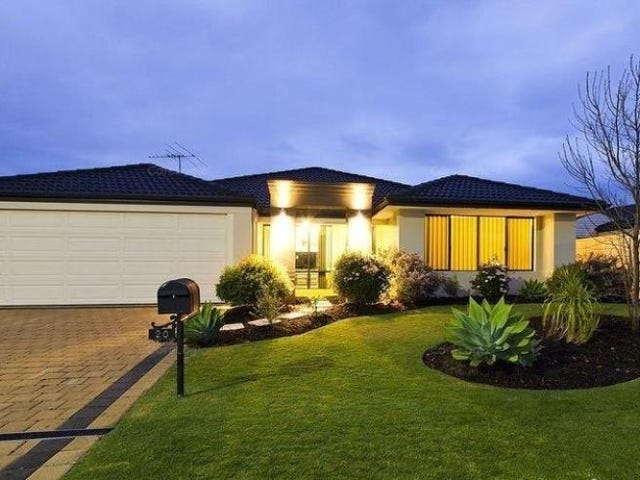 20 Drummore Way, Bertram, WA 6167