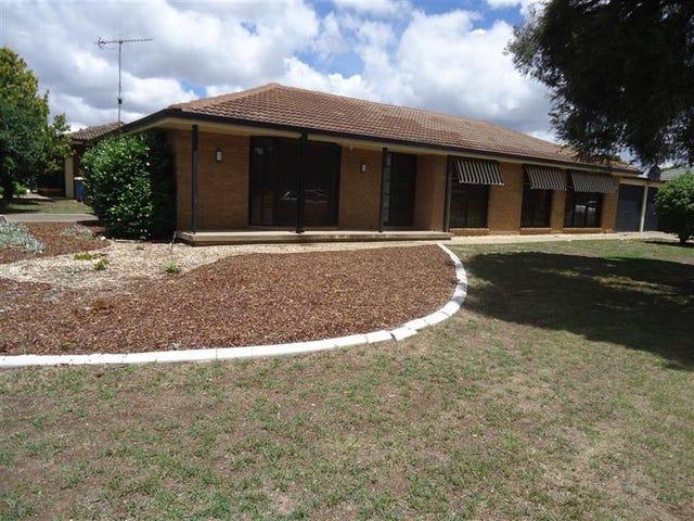 1 Ilex St, Lake Albert, NSW 2650