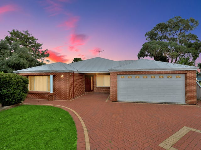 11 Scrubbird Court, Greenfields, WA 6210