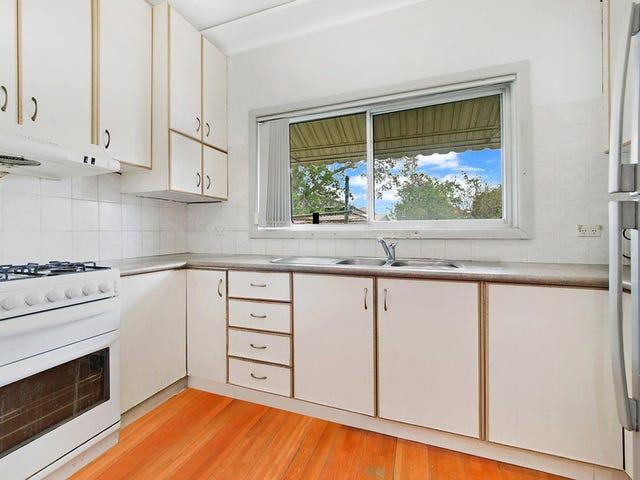 2 Heath Street, Granville, NSW 2142