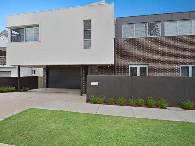 2/61 Helen Street, Merewether, NSW 2291