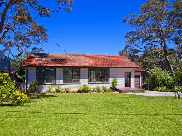 39 Earl Street, Beacon Hill, NSW 2100