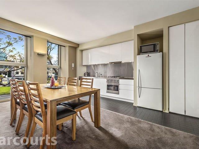 P02M/201 Powlett Street, East Melbourne, Vic 3002