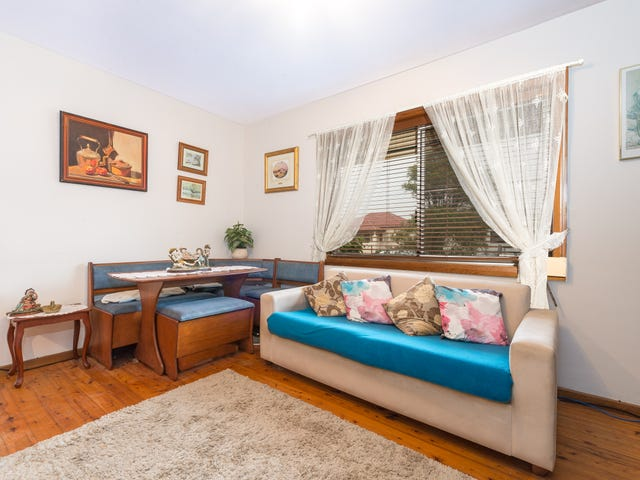 1/Beatson Street, Wollongong, NSW 2500