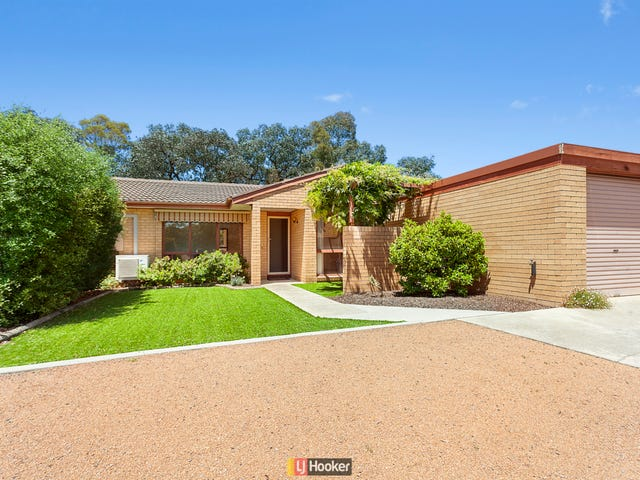 5/93 Chewings Street, Scullin, ACT 2614