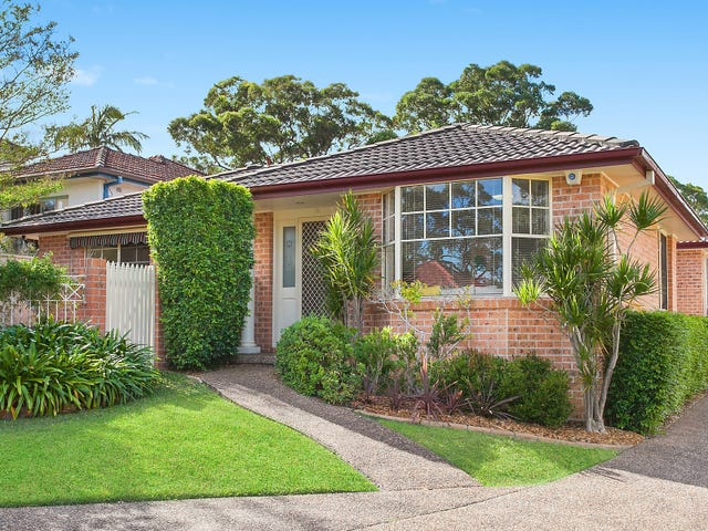 1/232 Willarong Road, Caringbah South, NSW 2229