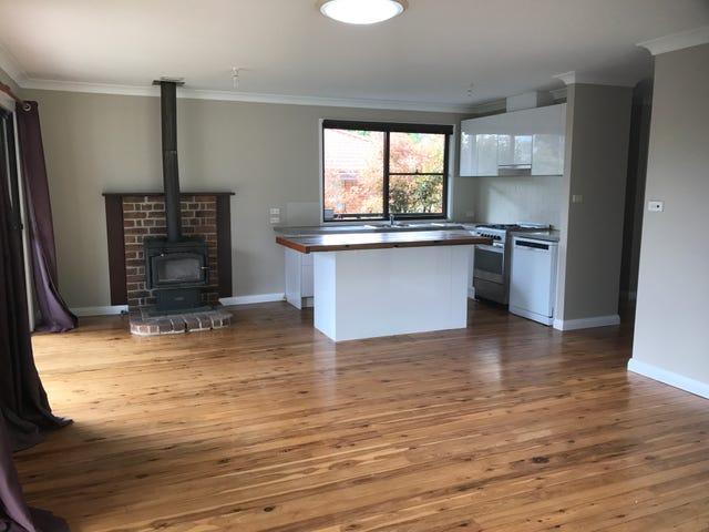 5 Arney Road, Robertson, NSW 2577