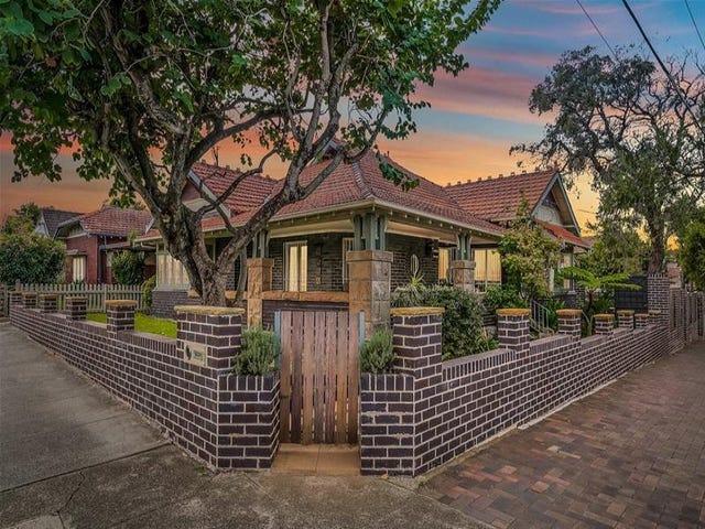 152 Livingstone Road, Marrickville, NSW 2204