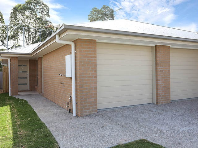 2/12 Taylor Court, Caboolture, Qld 4510
