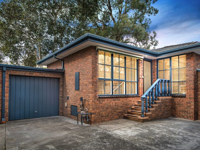 4/9 Middlesex Road, Surrey Hills, Vic 3127