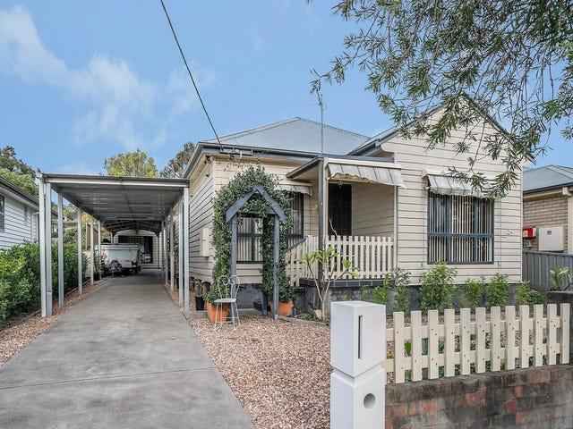 7 Bell Street, Speers Point, NSW 2284