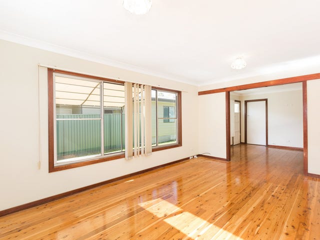 32 Kanoona Street, Caringbah South, NSW 2229