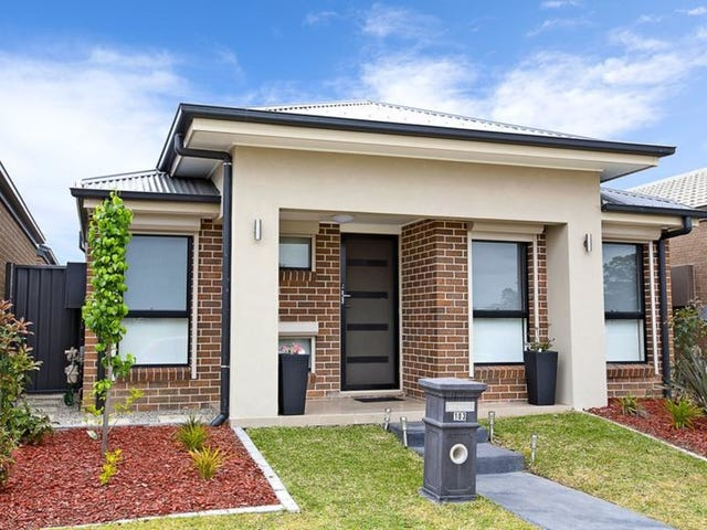 103 Glenmore Ridge Drive, Glenmore Park, NSW 2745