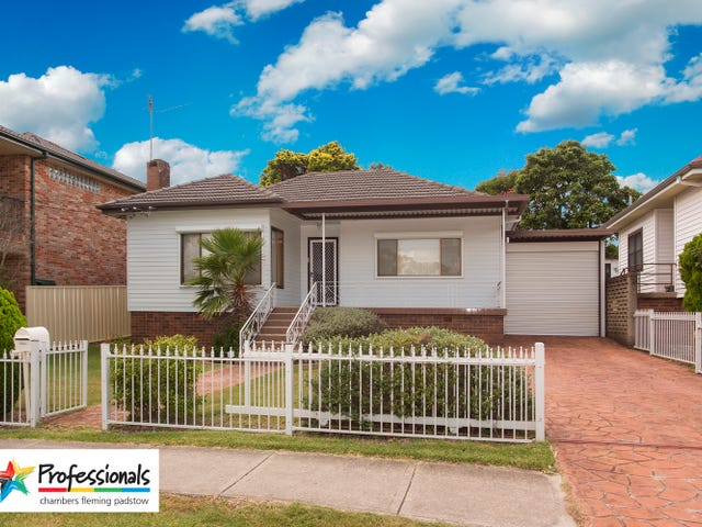 46 Sandakan Road, Revesby Heights, NSW 2212
