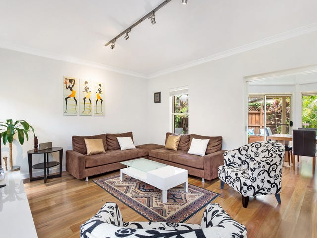 11/18-22 Stanley Street, St Ives, NSW 2075
