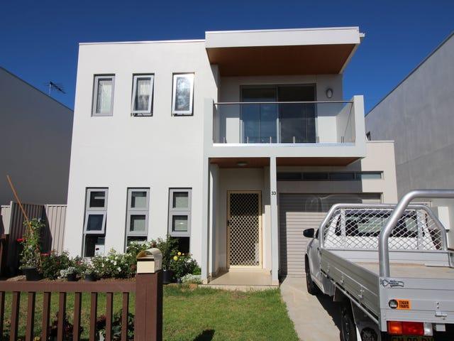 33 Barinya street, Villawood, NSW 2163