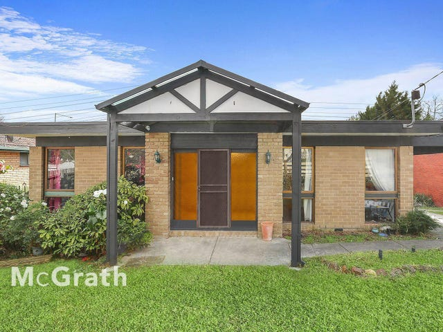 5 Solomon Street, Mount Waverley, Vic 3149