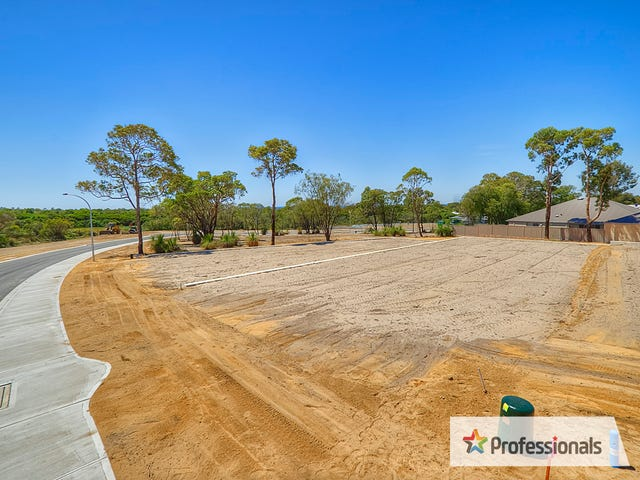 13 New Lots Naturaliste Heights, Dunsborough, WA 6281