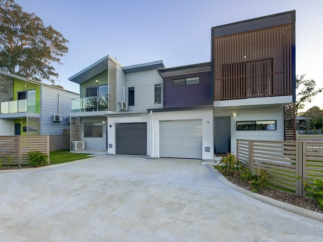 64/61 Caboolture River Road, Morayfield, Qld 4506