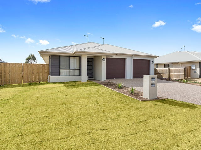 1/36 Weebah Place, Cambooya, Qld 4358