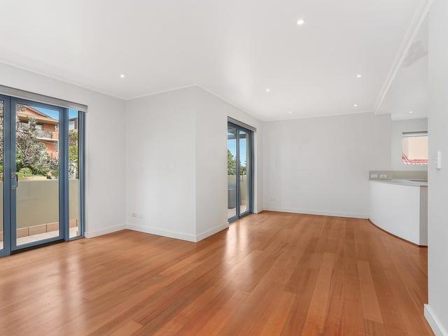 6/17 Wairoa Avenue, North Bondi, NSW 2026