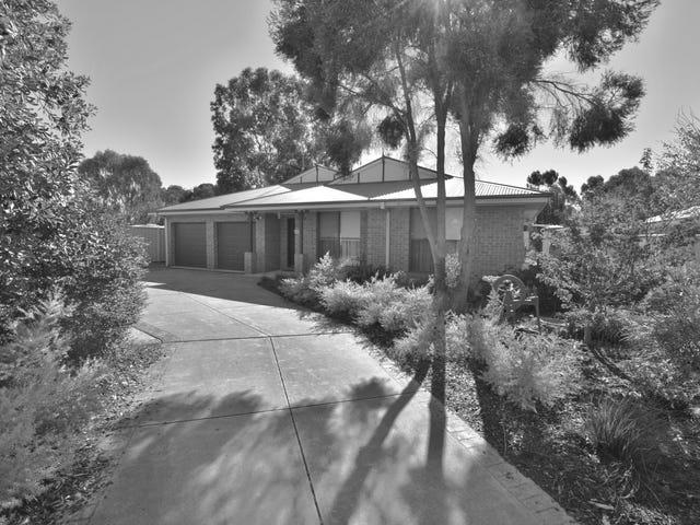 13 Kingfisher Drive West, Moama, NSW 2731