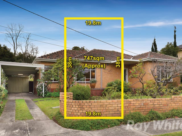 5 Charlton Street, Mount Waverley, Vic 3149
