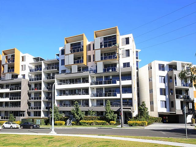 629/28 Bonar Street, Arncliffe, NSW 2205