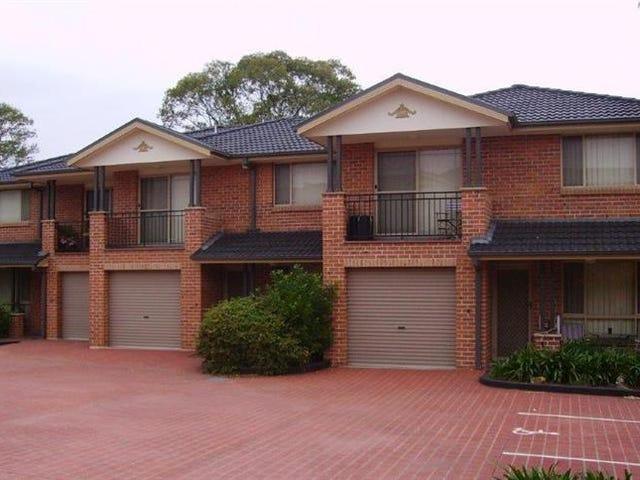 4 Myall Rd, Casula, NSW 2170