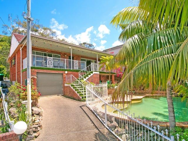 6 Cobbadah Place, Freshwater, NSW 2096