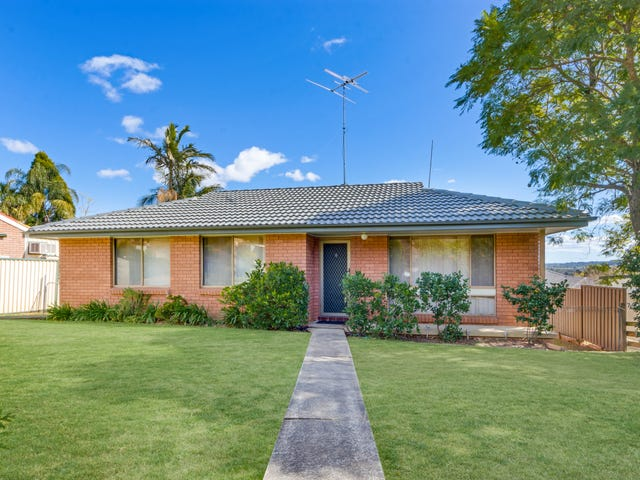 37 Randall Avenue, Minto, NSW 2566