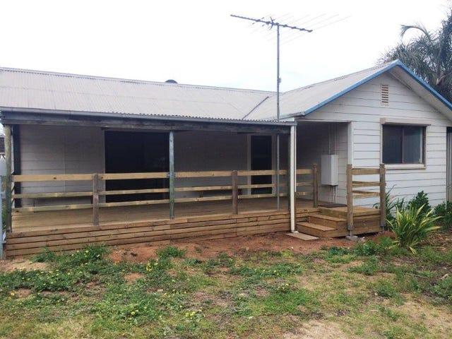 17 South Terrace, Callington, SA 5254
