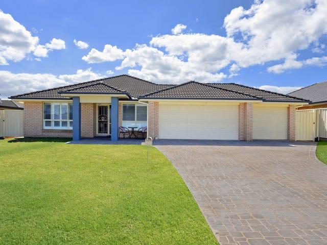 11 Hall Street, Heddon Greta, NSW 2321